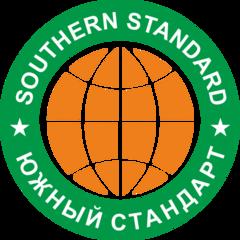 Южный Стандарт