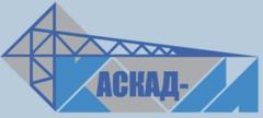 Каскад-М