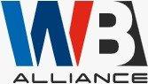 WB Alliance