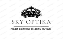Sky-Optika