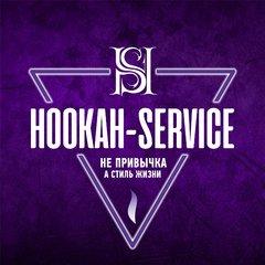 Hookah-Service