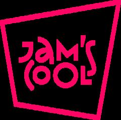 Музыкальная школа Jam`s cool