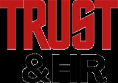 Trust Human Resources