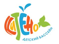 Детский оздоровительный бассейн Китёнок (ИП Сплетухов Дмитрий Сергеевич)