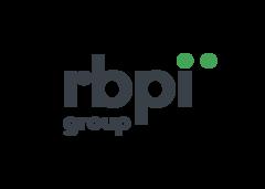 Группа компаний RBPI (Russia Baltic Pork Invest)