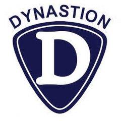 Династион