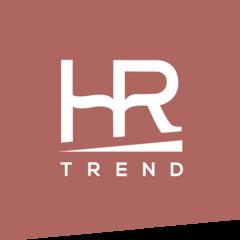 HR-trend, Консалтинговая Компания
