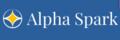 Alpha Spark