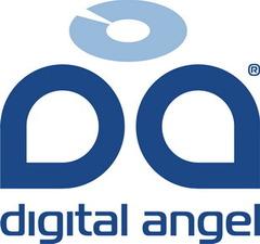 Цифровой Ангел