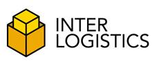 Компания Интерлогистика