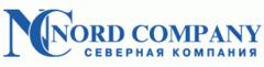 Nord Company, Санкт-Петербург