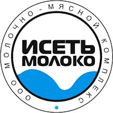 ММК Исеть-Молоко