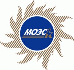Московская объединённая электросетевая компания