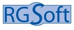 RG-Soft,ООО