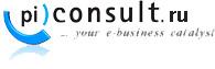 pi-consult.ru