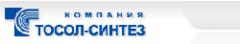 Тосол-Синтез, ООО, филиал г. Самара