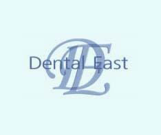 Дентал-Ист