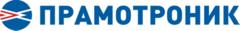ПРАМОТРОНИК , Производственная компания