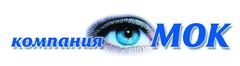 Маркетинговая Оптическая Компания