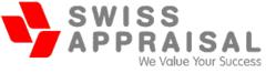 Swiss Appraisal (Свисс Аппрэйзал в России и СНГ)