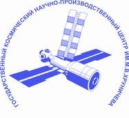Государственный космический научно-производственный центр им. М.В. Хруничева