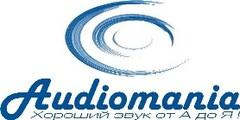 Аудиомания, компания