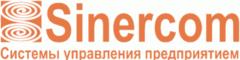 Sinercom