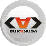 Букакуса.ру, Интернет-компания