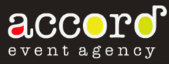 Accord Event Agency