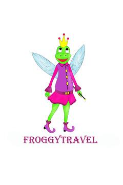 FroggyTravel, Туристическая компания