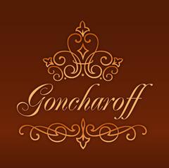 GONCHAROFF