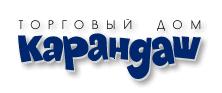 ТД Карандаш