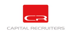 Capital Recruiters