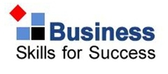 Business Skills for Success