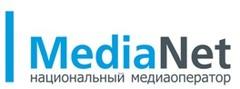 Медиа Сеть, Москва