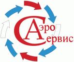 АэроСервис СПб