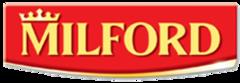 Милфорд