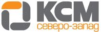 КСМ Северо-Запад