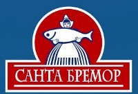 Бремор, ООО, Филиал в г. Брянск