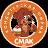 СМАК, кондитерская фирма