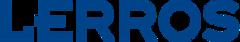 LERROS Moden GmbH, Московское Представительство.