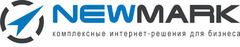 NEWMARK, интернет-агентство