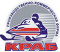 КРАБ ПКФ