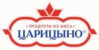 Царицыно, Фирменный торговый дом