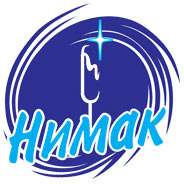 Нимак, группа компаний