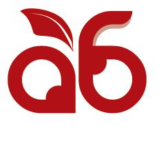 Агро-Белогорье Торговый Дом