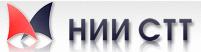 Научно-исследовательский институт современных телекоммуникационных технологий (НИИ СТТ, ЗАО)
