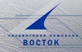 Увадрев-Холдинг