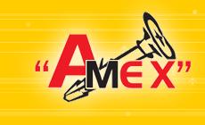 Амекс-Украина, ТОВ
