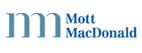 Mott MacDonald LTD, представительство в Санкт-Петербурге